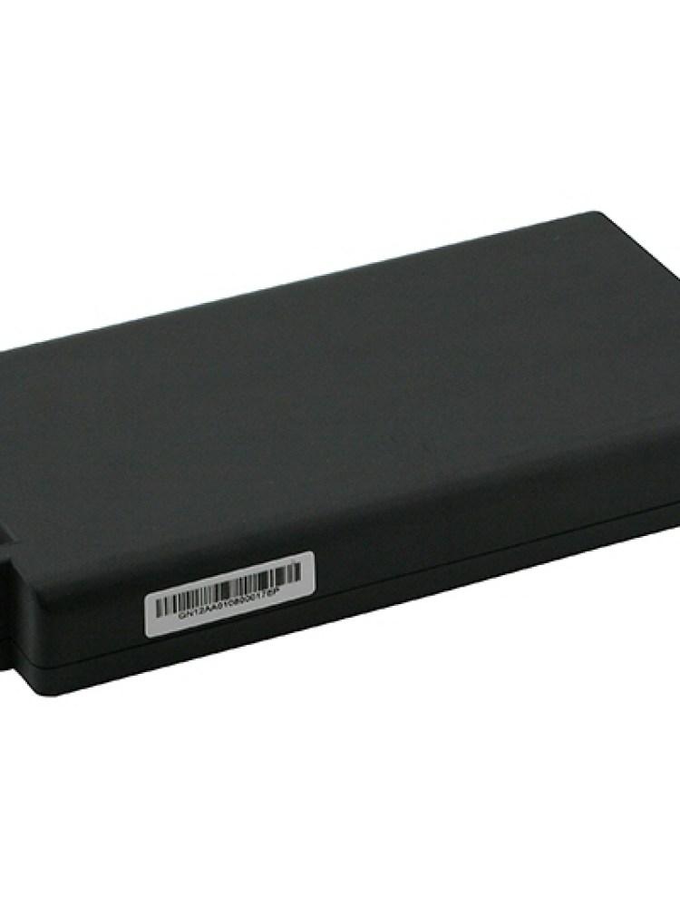 Acumulator Compaq Presario 700 / 7xx