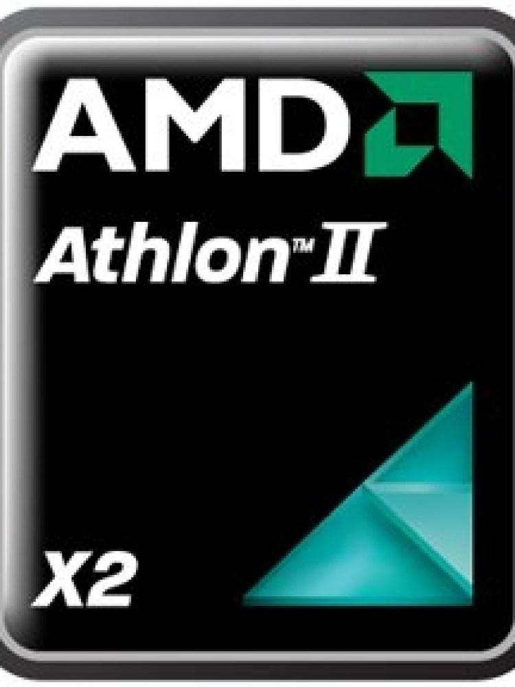 CPU AMD skt FM2   X2 340 3.60GHz, 1MB, B0X,  65W, BOX 'AD340XOKHJBOX'