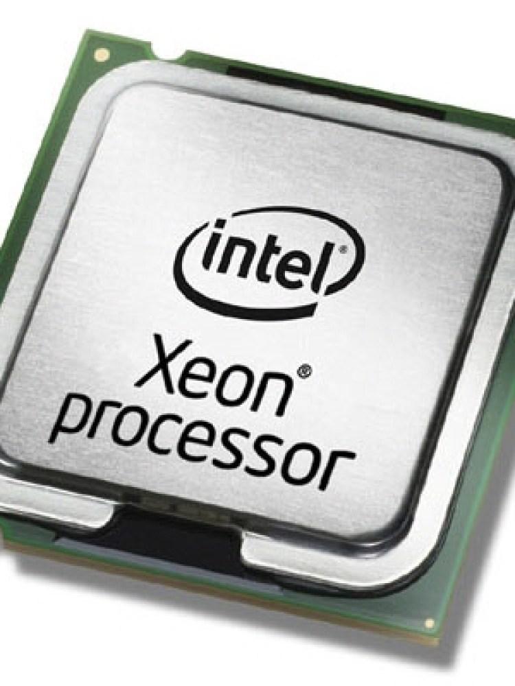 PROCESOR: INTEL; XEON DUAL ; 5150; 2.66 GHz; socket: LGA771; SH