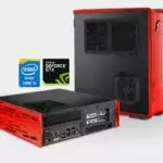 comprar-pc-gaming-caja-gaming-slim-ordenador-gaming-pequeno-reducido-slim
