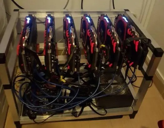 equipo minero rig mineria madrid minero bitcoin madrid_rig-etherum-zcash-etherum-clasic-sia-decred