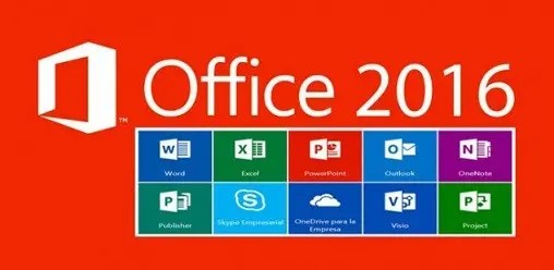 activar windows 10 serial windows 10 original serial office 2016 original activar office 2016 original