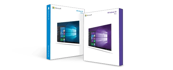 activar windows 10 comprar licencia windows 10 original office 2016 plus original activar office 2016
