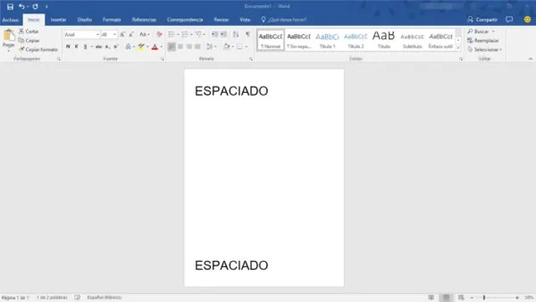 microsoft-office-2016-pro-1-usuario-licencia-digital