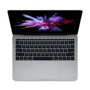 portatil-apple-macbook-pro-13-mid-2017-space-grey-i5-128gb