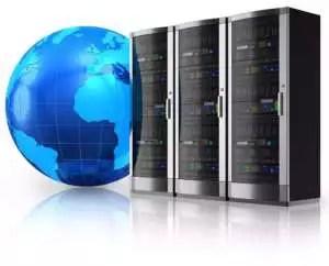 mantenimiento-para-empresas-madrid-mantenimiento-informatico-empresas-madrid-arturo-soria servidores de empresa servidor cloud madrid servidores informatica