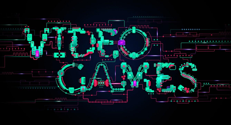 lanzamientos games