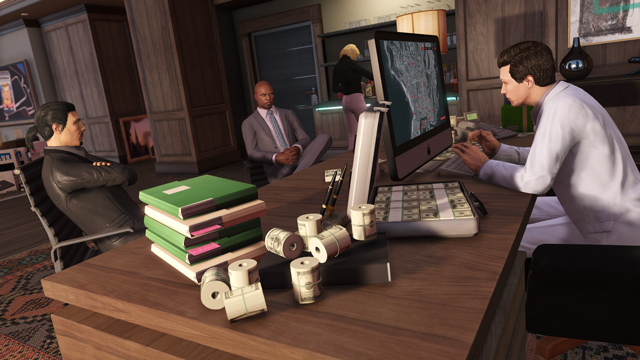 gta v online 7jun