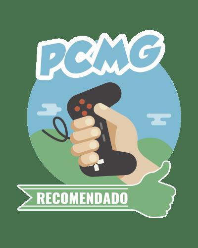 g-recomendado