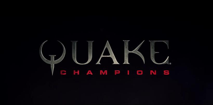 quake champions ban