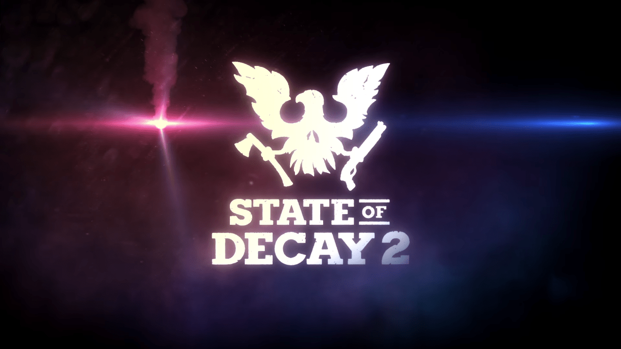 state of decay 2 ban