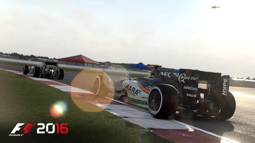F1 2016 21-07-2016 (1)