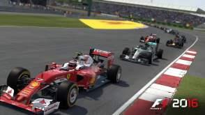 F1 2016 21-07-2016 (7)