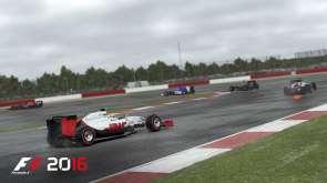 F1 2016 21-07-2016 (9)