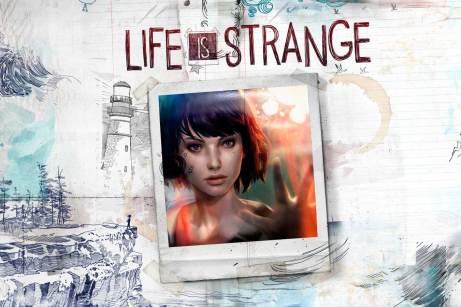 Life is Strange ban 2