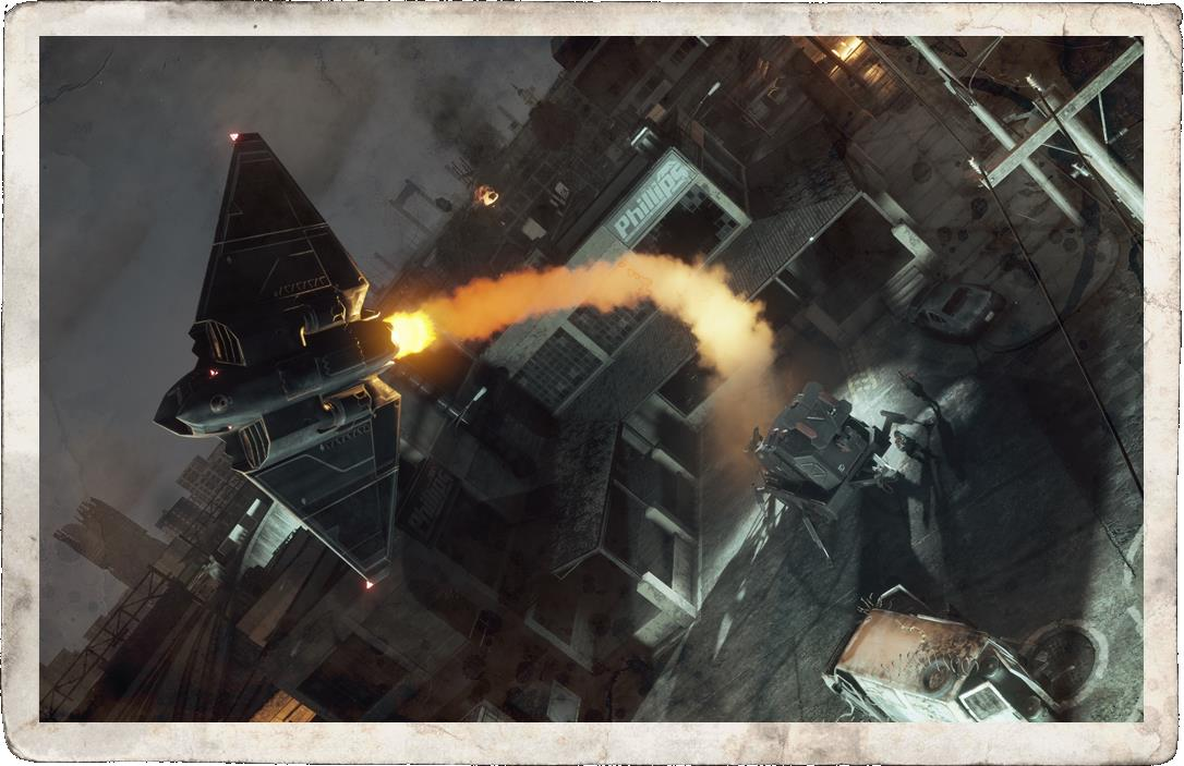 homefront the revolution mision 1