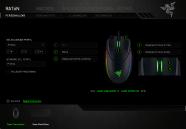 raton-personalizar