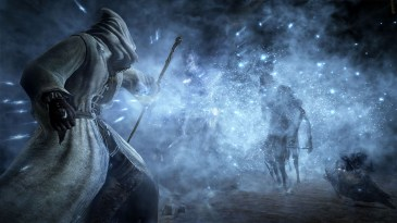 Ashes of Ariandel (7)