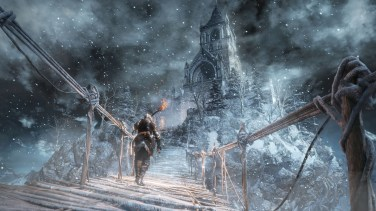 Ashes of Ariandel (9)