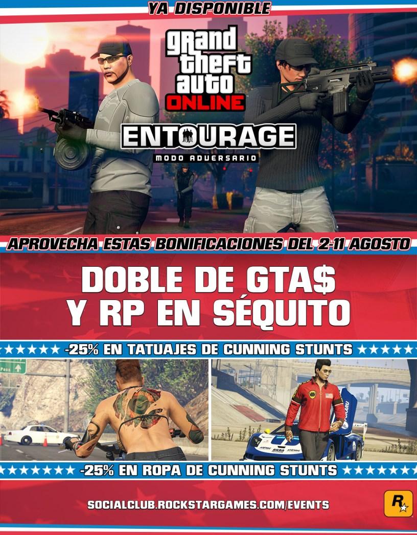 GTA Online 2-08 p