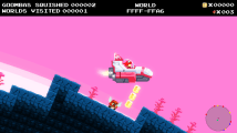 No Mario's Sky (1)