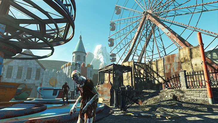 Nuka-World 1