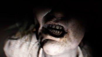Resident Evil 7 biohazard Gamescom (1)