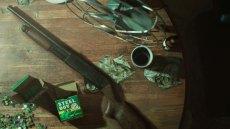 Resident Evil 7 biohazard Gamescom (8)