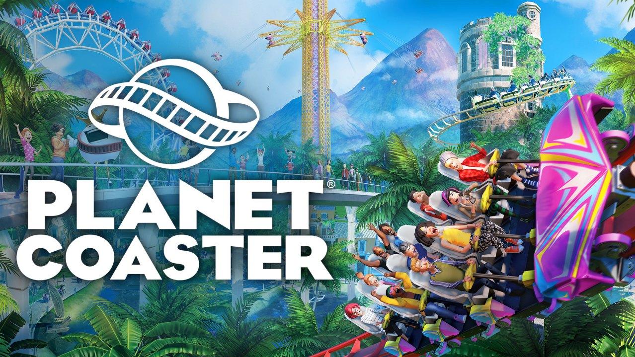 planet coaster ban