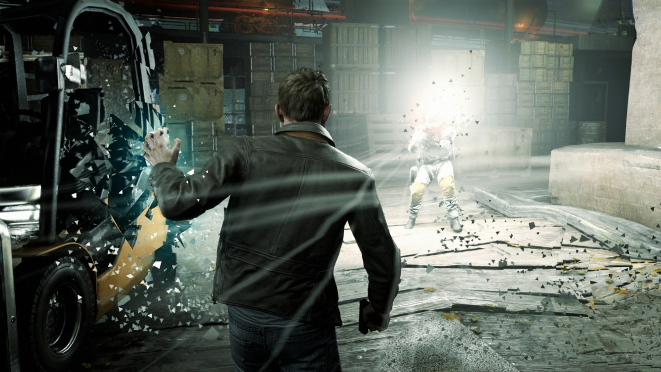 quantum break 1