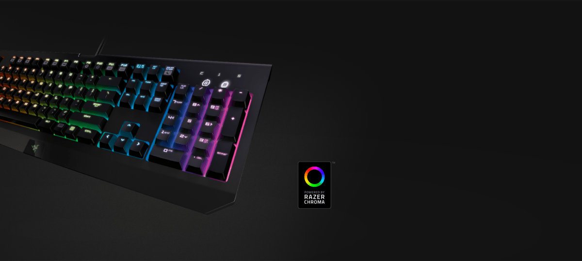 razer blackwidow ultimate chroma 02