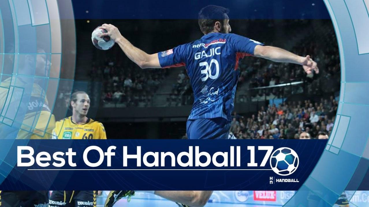 handball-17