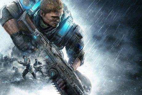 gears of war 4 ban 2.1