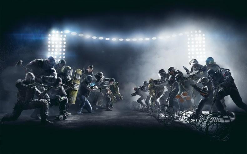 temporada 3 de la Pro League