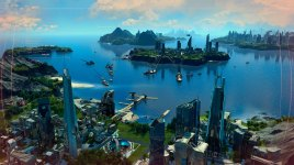 anno 2205 frontiers-2