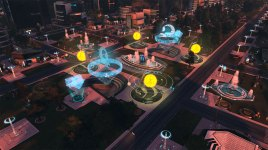 anno-2205-frontiers-3