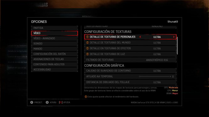 ajustes-graficos-gears-of-war-4-2
