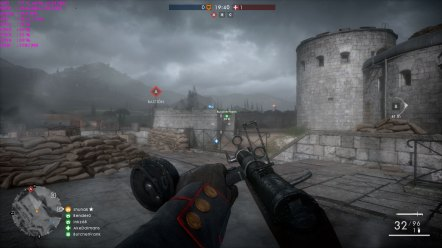 battlefield-1-analisis-alto-m-1