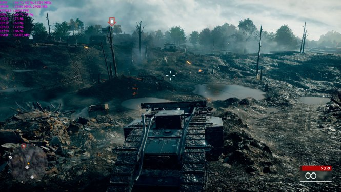 battlefield-1-analisis-bajo-c-4