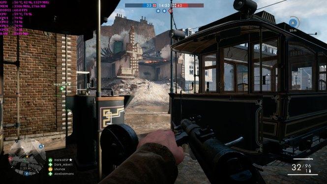 battlefield-1-analisis-bajo-m-4