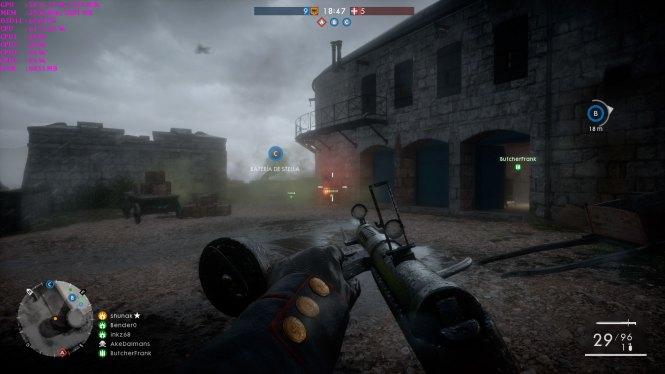 battlefield-1-analisis-medio-m-1