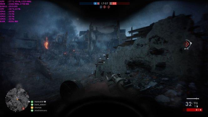 battlefield-1-analisis-medio-m-4