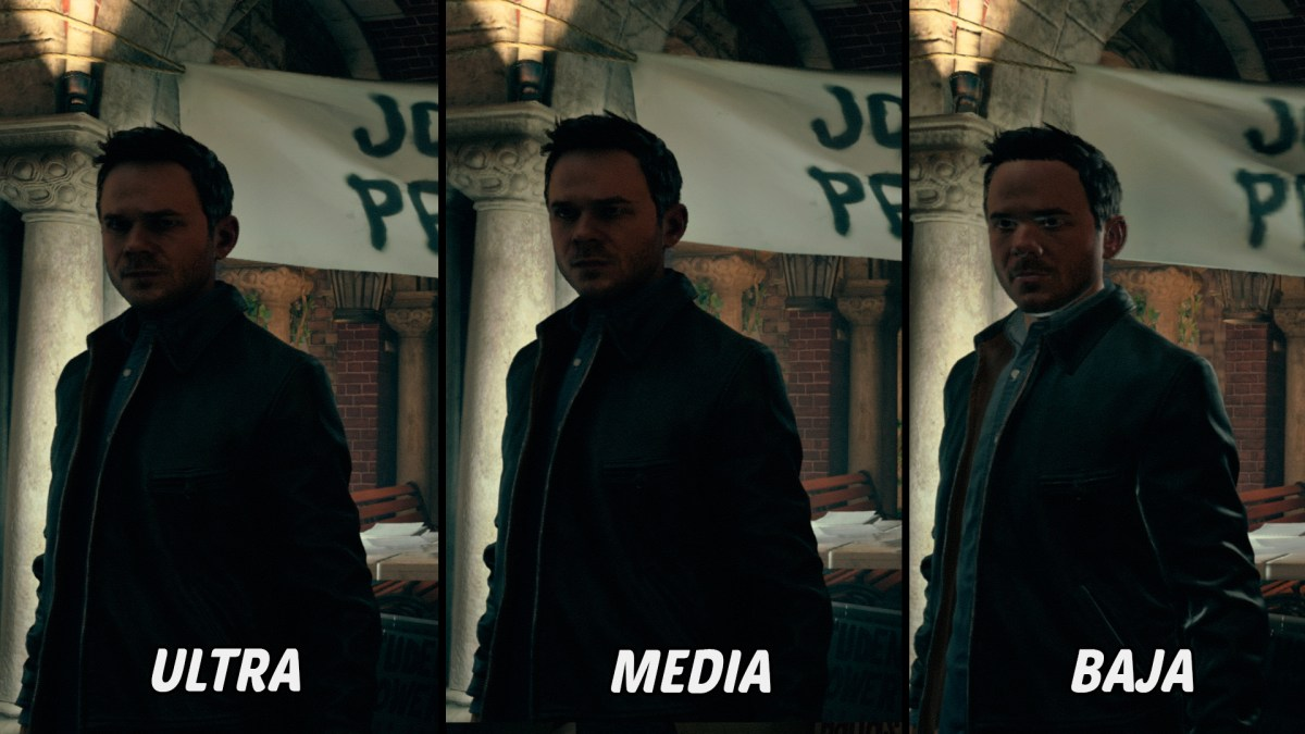 comparativas-quantum-break