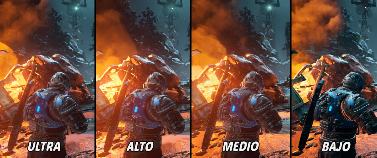 gears-of-war-4-comparativa-2