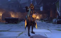 overwatch-halloween-6