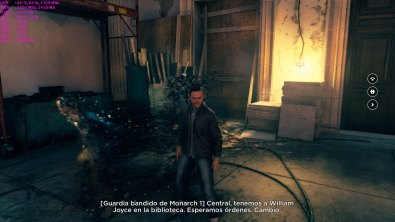 quantum-break-analisis-medio-2