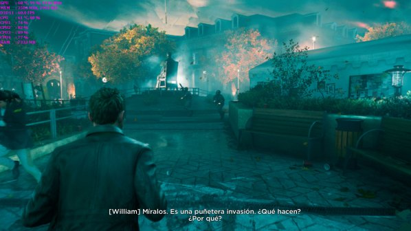quantum-break-analisis-ultra-5