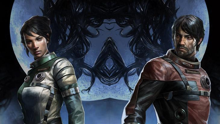 prey-hermanos