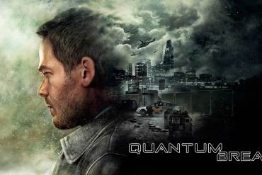 quantum break ban analisis