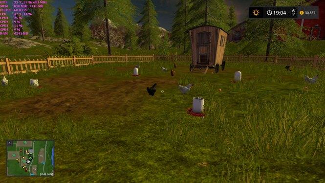 farming-simulator-17-analisis-bajo-1